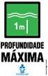 SINALIZ img-profundidade-max