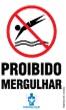 SINALIZ img-proibido-mergulhar