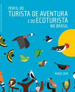 Perfil_do_Ecoturista_e_Turista_de_Aventura_no_Brasil_mar2010 IMAGEM