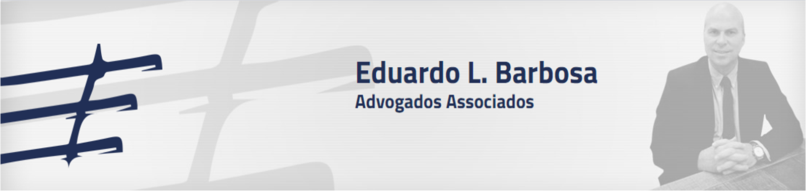 Advocacia Eduardo Barbosa