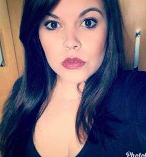 Gabriela Horcaio