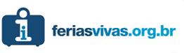 Férias Vivas Logotipo