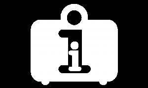 Logo-ícone-branco