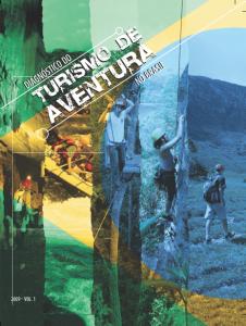 MTur_ABETA_Diagnostico_do_Turismo_de_Aventura_no_Brasil_2009 IMAGEM