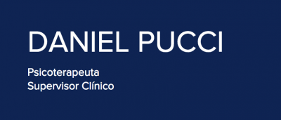 Daniel Pucci