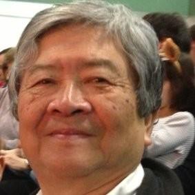 Prof. Noriyuki