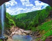 cachoeiras-segurança